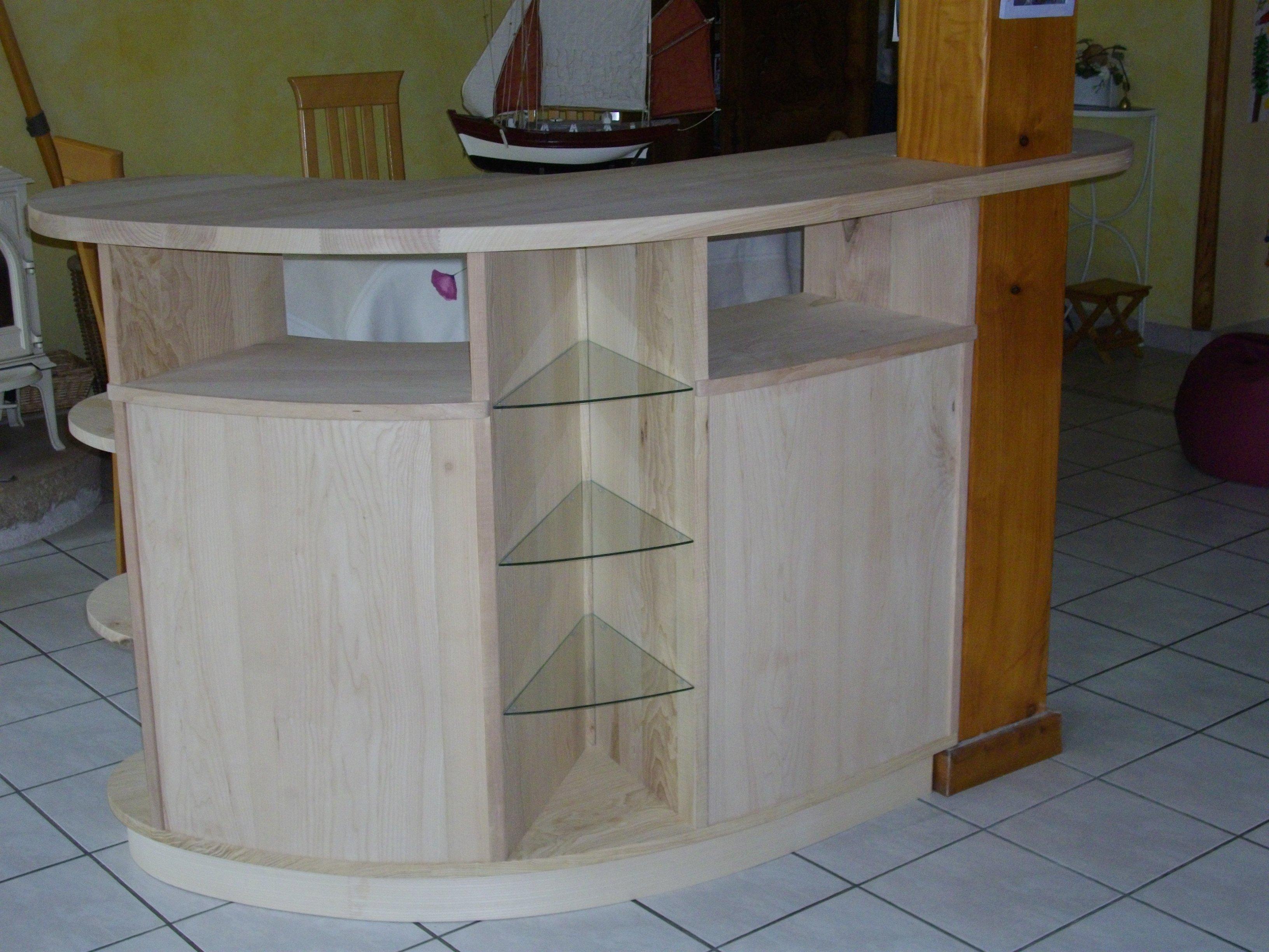 meuble bar moderne meubles de bar tabouret moderne oslo bars meuble bar blanc laqu design. Black Bedroom Furniture Sets. Home Design Ideas